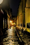 Pirate's-alley-at-night-final-for-web
