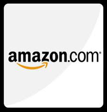 amazon icon square