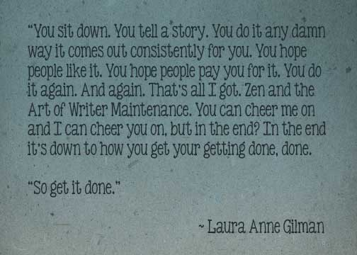 Laura-Anne-Gilman-quote