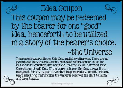 idea-coupon-for-web