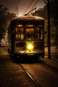 streetcar-front-angle-final-for-web